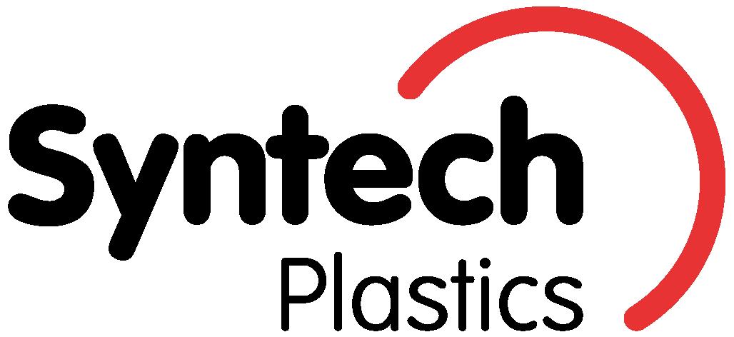 Syntech Plastics GmbH